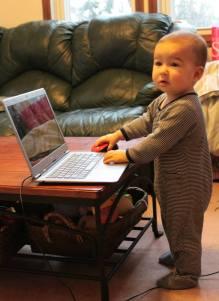 dhyan_laptop