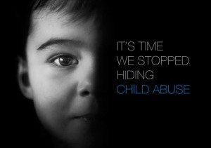 abuse-stop-child-abuse-28564872-765-540-2