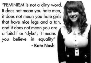 kate-nash-quote-feminism