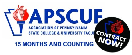 apscuf-contract-now-670x280