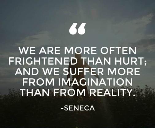fear_seneca